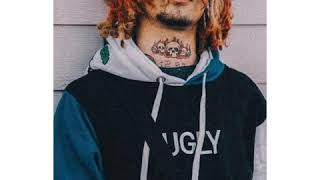 Lil Pump - Molly [Official Music]