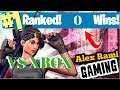 #1 WORLD RANKED vs XBOX 0 SOLO WINS! - FORTNITE BATTLE ROYALE LIVE STREAM MP3