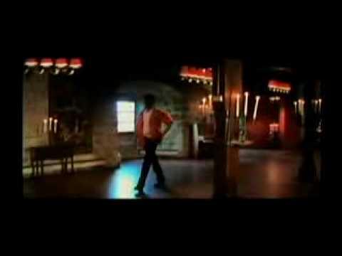 YouTube - Badi Udas Hai......flv