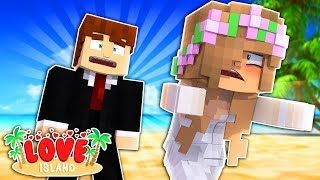 LITTLE KELLY RUNS AWAY ON HER WEDDING DAY!!! - Minecraft Little Club Adventures