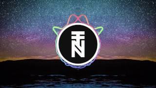 download lagu Post Malone - Congratulations Meroshi Trap Remix gratis