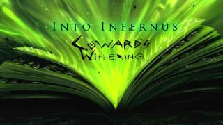 Coward's Withering