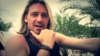 Oliver Thomas - Willkommen Im Strandcafé (Offizielles Video)