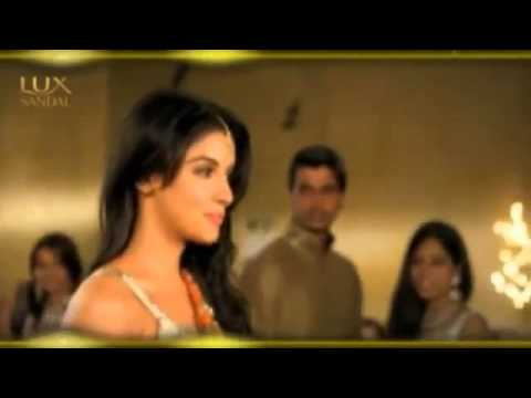Asin´s New Lux Ad HQ HD Must Watch