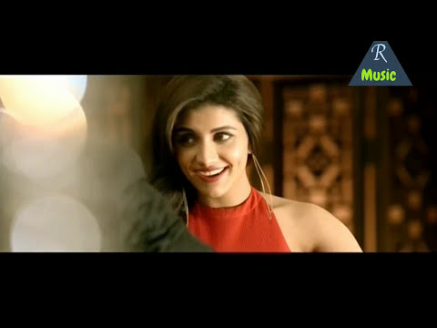 Jaya Tomari- Chaamp Full Video HD