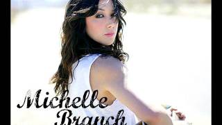 Watch Michelle Branch I Want Tears video