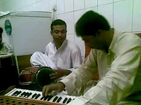 Balochi Deewan Sha Jaan Uae Alain
