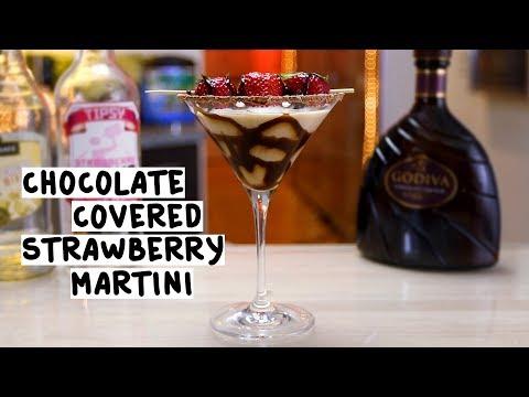 diAmano Chocolate  55 Photos amp 53 Reviews  Chocolatiers