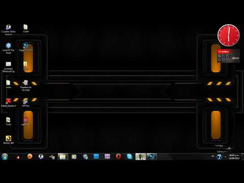 Modificar tu voz con Sony Vegas Pro 11.0