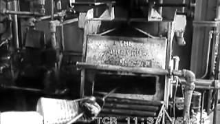 Gold Filled Metals, 1955