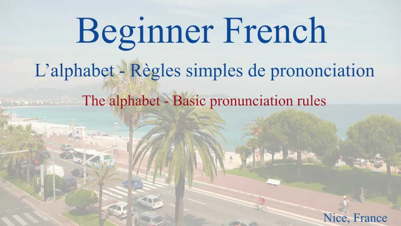 Tag rules page no1 play the best online pokies in canada french rules of pronunciation american fandeluxe Choice Image