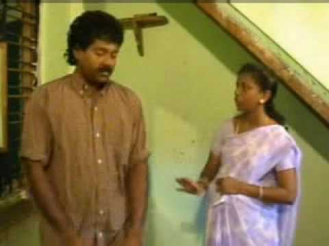 Puthuvalvu Tamil Christian Drama 01 video