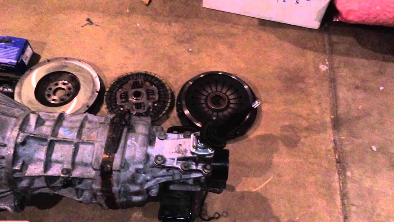 toyota 2jz engine flywheel  toyota  free engine image for