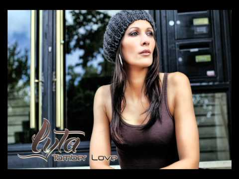 lyta - bande annonce new clip tomber love 2012