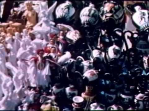 DESTROYERMEN - Sailor's Life on a U.S. Navy Destroyer
