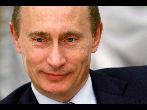 WorldNews live president Putin  Жизнь Президента Путина