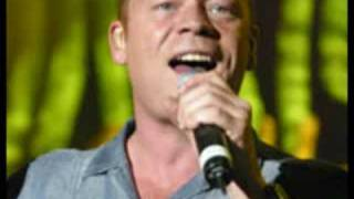 Watch Ub40 I