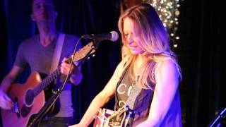 Watch Deana Carter Waiting video
