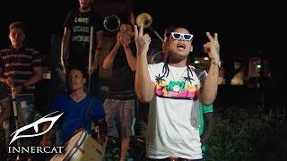 Quimico UltraMega -  A la Cuenta de 3 - Video Oficial - Prod (Nayo)