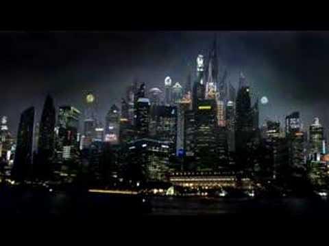 Singapore 2075