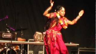 Khairun Lo - Afroza Khan Lipi.avi
