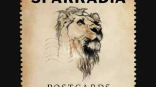 Watch Sparkadia Connected video