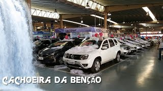 Financiamento sem ENTRADA na BETANIA AUTOMÓVEIS !!!!!!!!