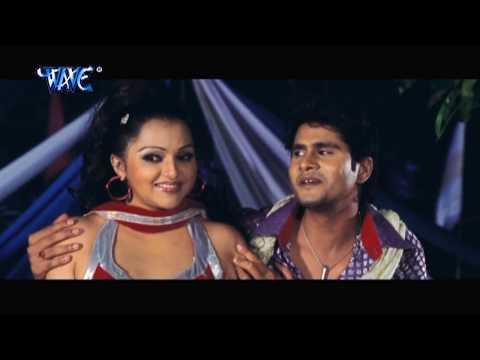 Bhagwan Hamke Kahe Na - भगवान हमके काहे ना - Darar - Bhojpuri Hot Songs HD thumbnail