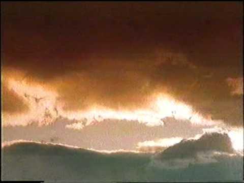 Vangelis - IAFA - Athens '97 - 04/13 - Mystagogy
