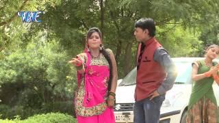 भक्ति के लहरिया - Latest Bhojpuri Mata Song   Bola Jaikara Mai Ke   Indu Sonali   2014 Bhakti Song