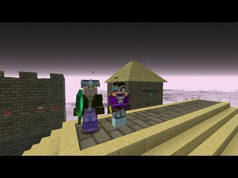 ASESINATOS AMISTOSOS | #APOCALIPSISMINECRAFT3 | EPISODIO 34 | WILLYREX Y VEGETTA