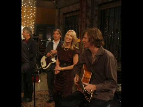 Sonic Youth   Star Power acoustic