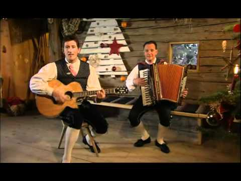 Die Ladiner - Die kleine Delia 2010