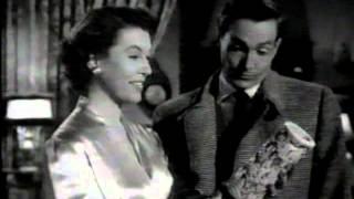 1940s thriller s / mystery