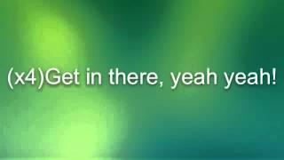 download lagu Wobble V.i.c. Clean Lyircs gratis