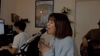 Download Lagu See You On Wednesday  Italiani  - Never Say Goodbye Jojo Cover  Live Session MP3