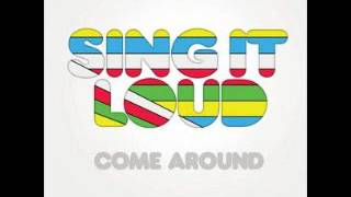 Watch Sing It Loud Mpls video