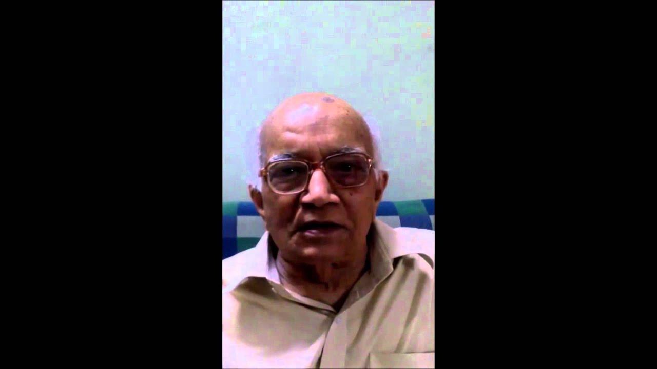 Aai Baba Wallpaper Aai Baba Anniversary/b'day