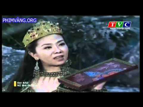 Dai nao nu nhi quoc tap 8_3.FLV
