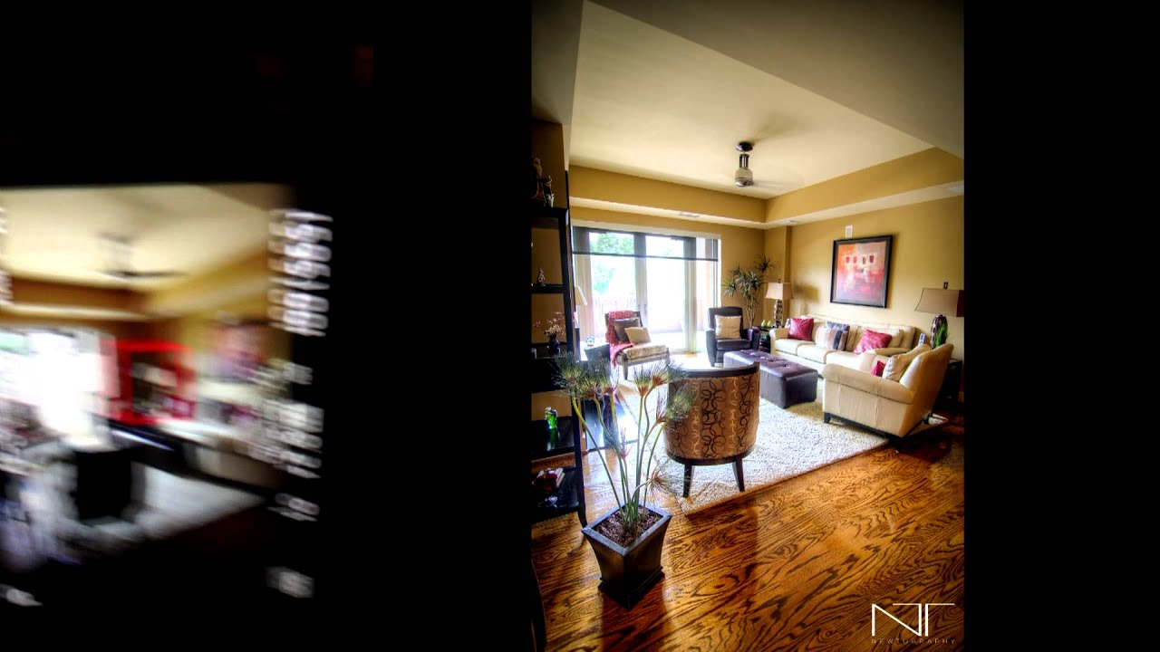 Real estate photography tips and tricks Real Estate Photography Tips, Tricks, and Tutorials