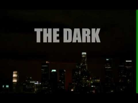 The Dark by Scott Bradley & Peter Giglio