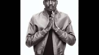 Watch Meek Mill Living At The Speed Of Light video
