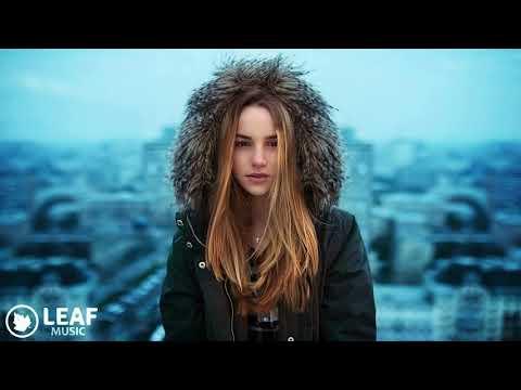 720 ✬Najlepsza Radiowa Muzyka 2018 Najnowsze Hity Eska ✬ Hity Na Czasie 2018   YouTube