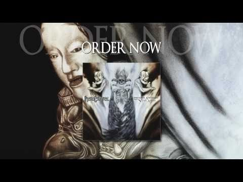 Hate Eternal - Haunting Abound