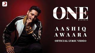 Badshah Aashiq Awaara Sunidhi Chauhan One Album Audio
