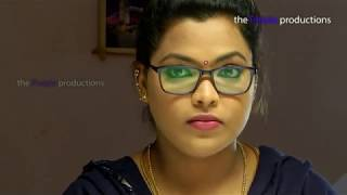 Apoorva Raagangal - அபூர்வ ராகங்கள் - Epi 681 25-11-2017