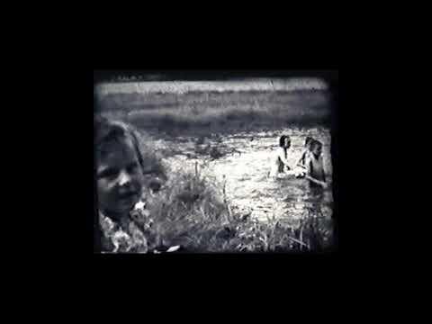 Video Video ze starého koupaliště