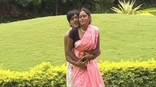 To Paain Full Video Song - Super Hit Oriya Songs - Kuanri Laaja
