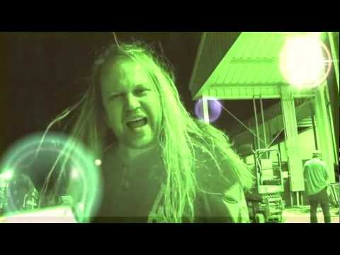 Moccasin Creek and The LACS (Barstools and Banjos OFFICIAL VIDEO)