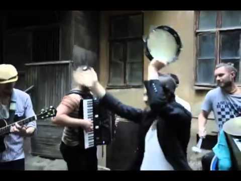 Воскресение, Константин Никольский - Смотри вперёд